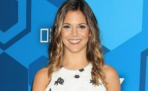 Who is Katie Nolan Husband? Also, Know About Her Parents, Siblings…