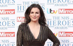 Who Is Aisling Bea? Her Professional And Personal Life