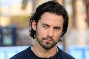 Interesting facts about Milo Ventimiglia: Girlfriend, Brother, Parents…