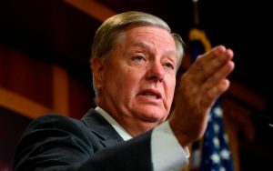 Is Lindsey Graham Married? Details on His Relationship With His Wife