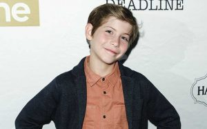 Jacob Tremblay Is Close to His Parents and Sister: Some Interesting Facts