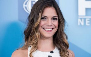 Who Is Katie Nolan Boyfriend? All The Mysteries of Her Relationships