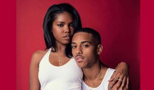 Ryan Destiny Boyfriend Keith First Meeting to Relationship, How It All Began?