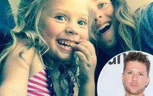 Ryan Phillippe & ex-GF Alexis Knapp' Daughter Kai Knapp; Details here!