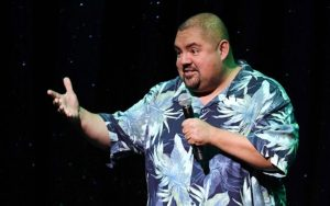 Gabriel Iglesias-wiki- Wife, Girlfriend, Son, Weight Loss