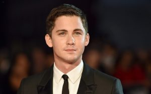Who is Logan Lerman? About his Parents, Siblings, Education and more