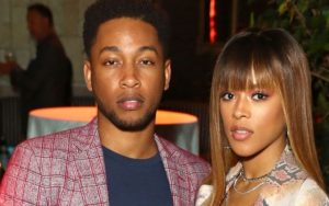 Jacob Latimore Girlfriends & Love Affairs: All The Relationships He Has Cherished
