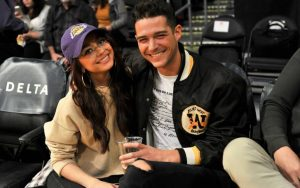 Has Sarah Hyland and Wells Adams Decided on Wedding's Date and Venue? Delayed due to COVID-19?