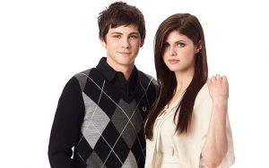 Is Alexandra Daddario Married? Truth About Her Engagement To Logan Lerman