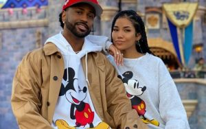 Is Jhene Aiko Dating Old Flame Big Sean in 2020? What Is The Truth About Their Wedding?