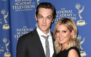 Who Is Ashley Tisdale Husband Christopher French? Their Married Life