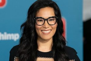 Is Ali Wong Chinese? Know About Her Ethnicity, Parents, Kids, Husband…