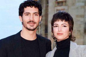 Who is Money Heist Actress Ursula Corbero Dating in 2021: List of Her Boyfriends
