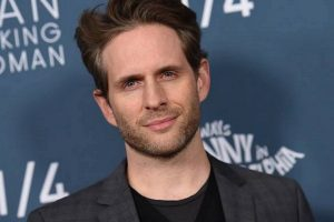 Glenn Howerton' dad was a Fighter Pilot: Many more facts about Him