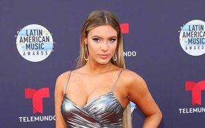 Internet Celebrity Lele Pons, Bio, Boyfriend, Career, Parents