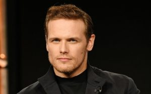 Who is Sam Heughan Girlfriend 2021? All About His Dating Life