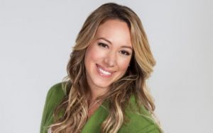 Who Is Haylie Duff? Her Parents, Movies, Sister, Relationship With Matt Rosenberg