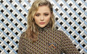 Meet Actress Chloe Grace Moretz: Things You Should Know About Her