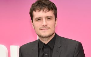 Are Josh Hutcherson & Girlfriend Claudia Traisac Getting Married? Their Relationship From The Beginning