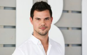 Who is Taylor Lautner Dating in 2020? Has Had Many Girlfriends