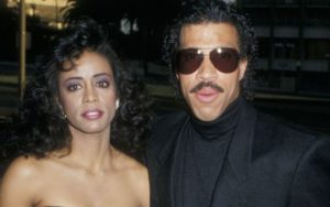 The truth about Lionel Richie ex-wife Brenda Harvey-Richie