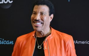 Married Twice Lionel Richie wife & Children: All About His Marriage