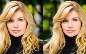 Meet Nadine Caridi, Ex-wife of Jordan Belfort: All the Details