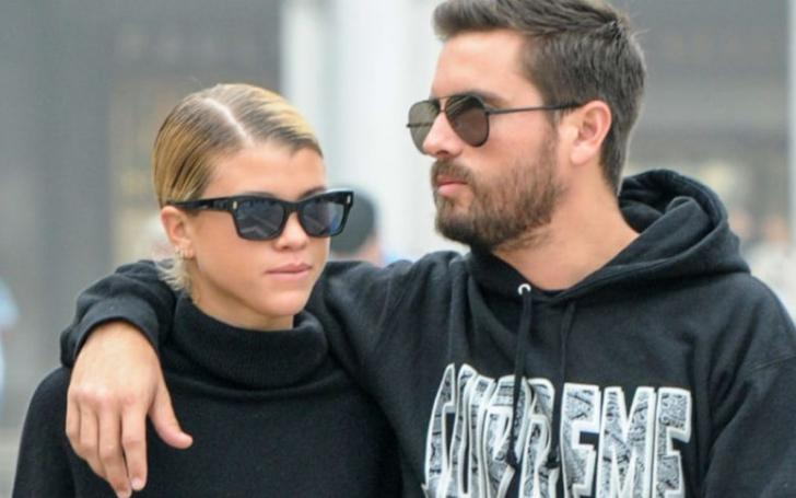 Are Scott Disick and Sofia Richie Dating? When Did It All Begin?