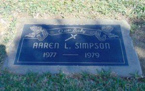 Aaren Simpson: The Tragic Death Of O.J Simpson Daughter