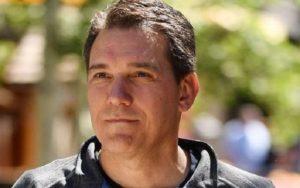 Meet David Rubulotta, A Perfect Husband & Father: All The Details