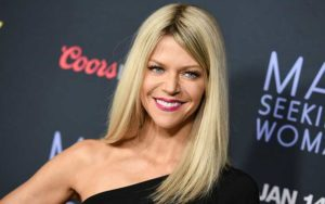 The Truth About Kaitlin Olson's Plastic Surgery: Her Before & After Pic