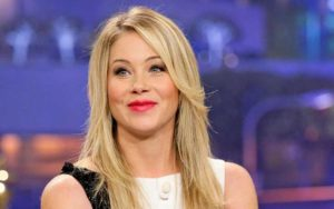 Married Twice Christina Applegate Husband & Relationship in Detail