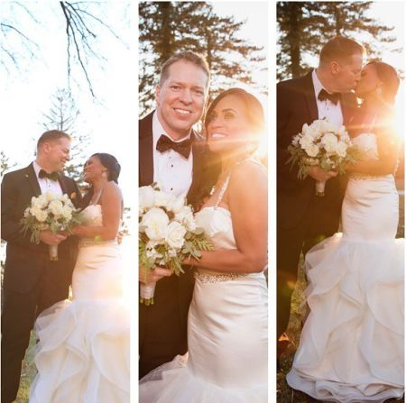 All The Facts Surrounding Gary Owen Wife Children Relationships Kenya is a businesswoman who married gary owen. all the facts surrounding gary owen