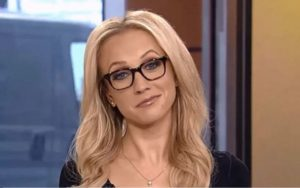 Kat Timpf is engaged to boyfriend Cameron Friscia: Any plans for marriage?