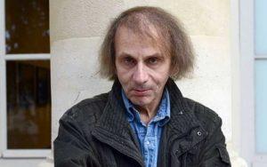 Michel Houellebecq, Wiki, Wife, Books, Movies
