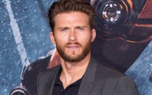 Is The Rumors of Scott Eastwood Wife True? All About His Relationships