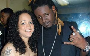 Meet Amber Najm, Wife of T-Pain: Everything You Should Know
