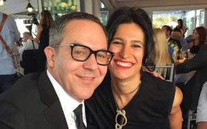 How's Greg Gutfeld Marriage with Wife Elena Moussa? Their Relationship From Beginning