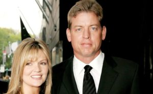 Who Is Rhonda Worthey? Interesting Facts About Troy Aikman's Ex-Wife