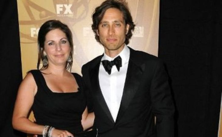 An Insight Into Suzanne Falchuk Life: Her Unsuccessful Marriage, Career, Children