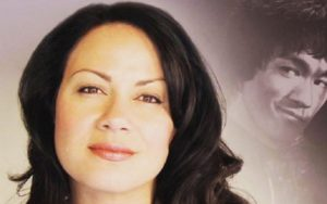 Who Is Ian Keasler? Marital Relationship With Wife Shannon Lee & More