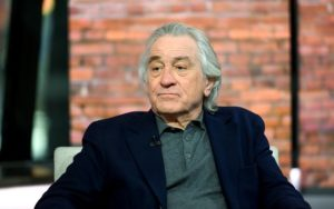 How Is Julian Henry De Niro's Life As Robert De Niro's Son? Details Here