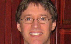 Lori Greiner Husband Dan Greiner's Life Before & After Marriage, Untold Details
