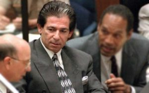 Who Is Jan Ashley? Everything About Robert Kardashian's Ex-wife