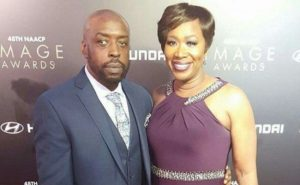 Who Is Joy Reid Husband? An Insight Into Her Marital Relationship