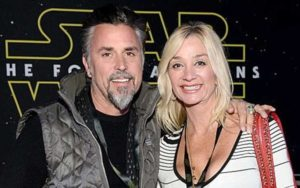Who Is Suzanne Rawlings? Everything About Richard Rawlings' Ex-wife