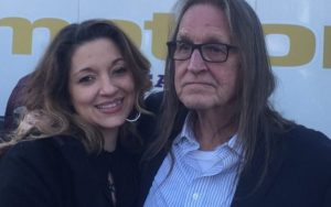 George Jung's Daughter Kristina Sunshine Jung: Untold Details About Her