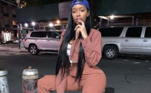 Who Is Bernice Burgos' Daughter Amarie Burgos? Everything About Her