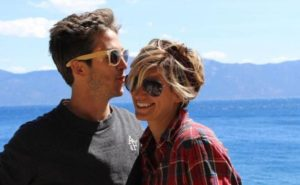 Who Is Christie Mac Campo? Know All About Bobby Campo's Wife