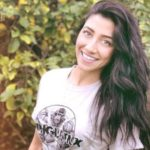 Krystal Amina Wiki